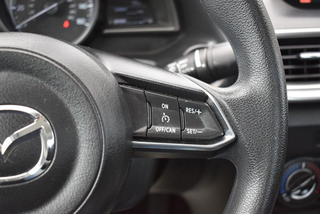 2017 Mazda Mazda3 4-Door  - 18692981 - 20