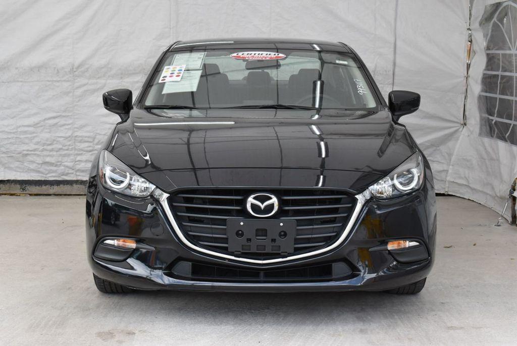 2017 Mazda Mazda3 4-Door  - 18692981 - 2