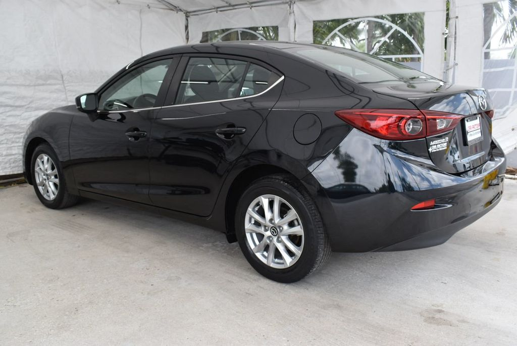 2017 Mazda Mazda3 4-Door  - 18692981 - 3