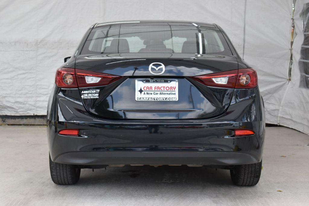 2017 Mazda Mazda3 4-Door  - 18692981 - 5