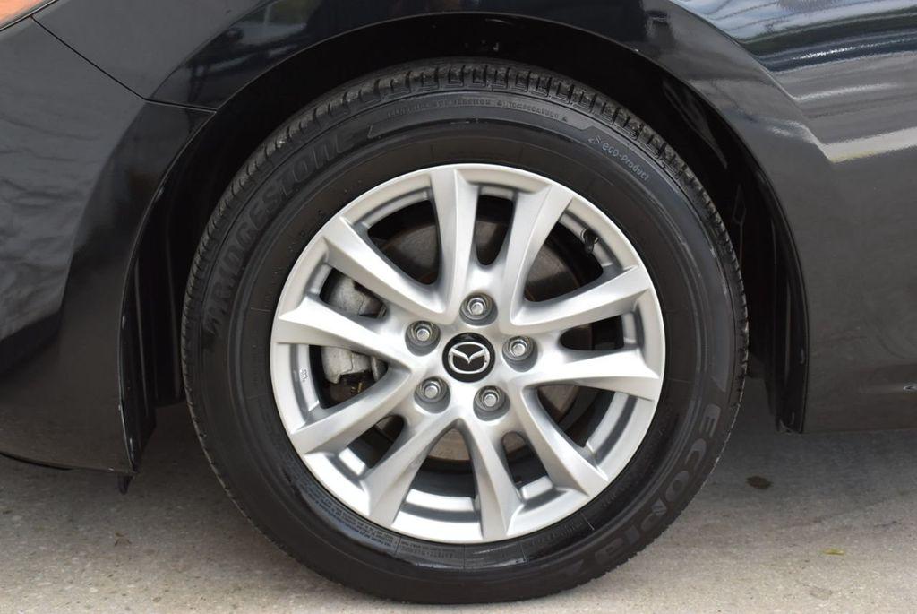 2017 Mazda Mazda3 4-Door  - 18692981 - 6