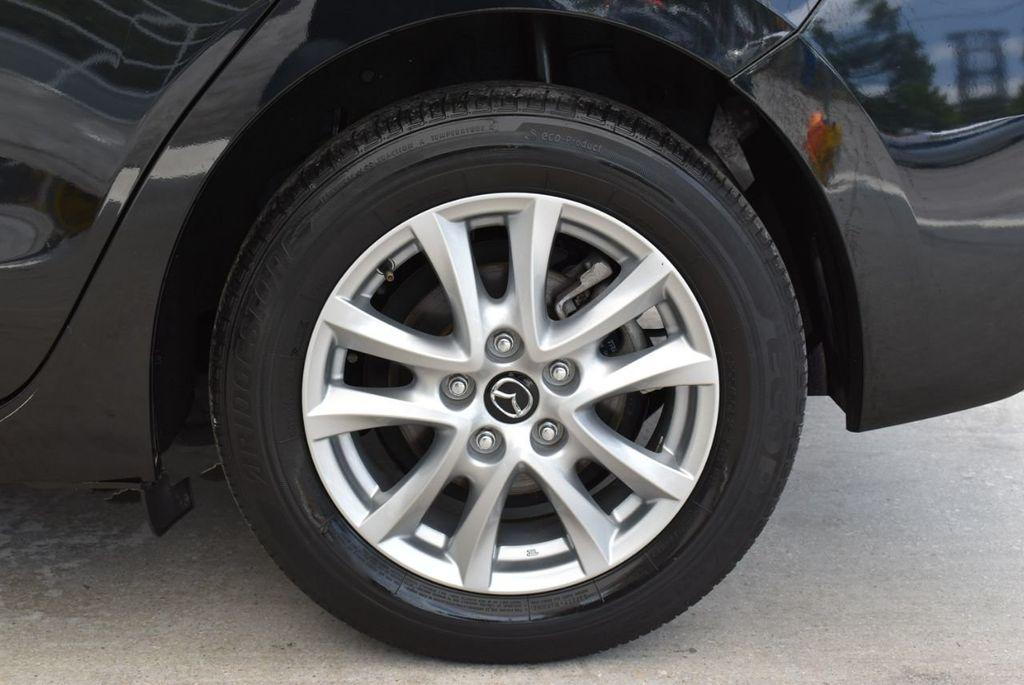 2017 Mazda Mazda3 4-Door  - 18692981 - 7
