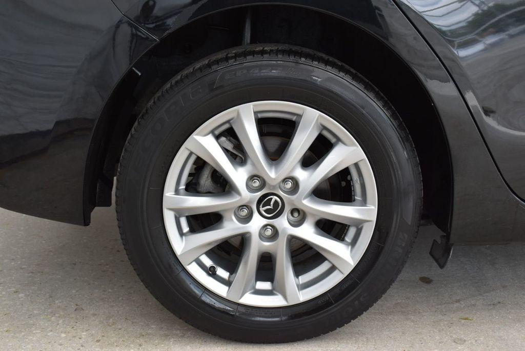 2017 Mazda Mazda3 4-Door  - 18692981 - 8