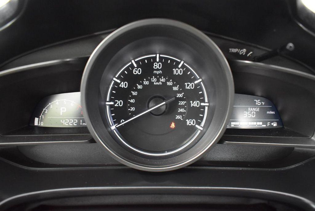 2017 Mazda Mazda3 4-Door Grand Touring Automatic - 18436053 - 16