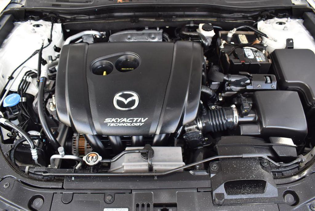 2017 Mazda Mazda3 4-Door Grand Touring Automatic - 18436053 - 26