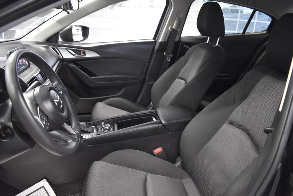 2017 Mazda Mazda3 4-Door Sport Automatic - 18423315 - 12