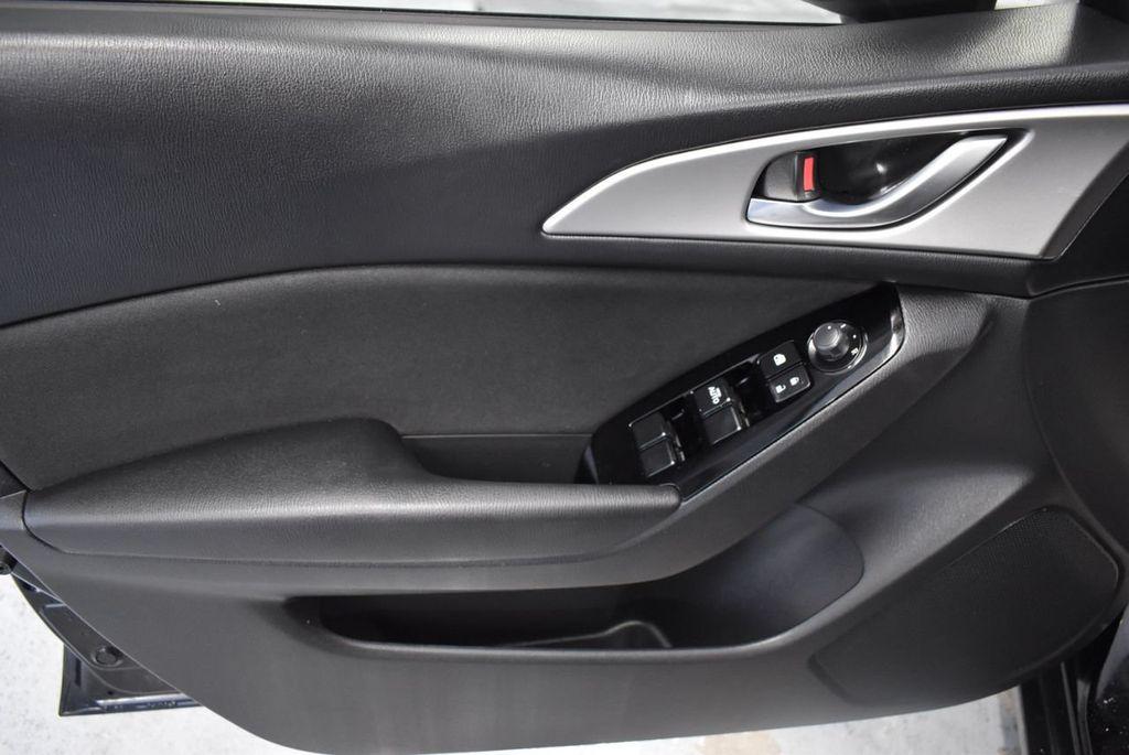 2017 Mazda Mazda3 4-Door Sport Automatic - 18423315 - 13