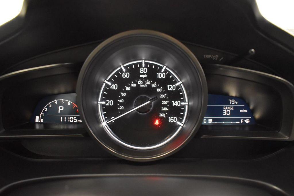 2017 Mazda Mazda3 4-Door Sport Automatic - 18423315 - 16