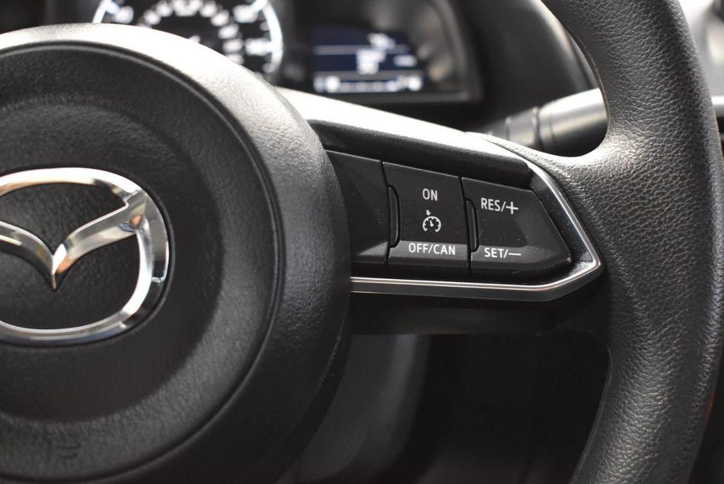 2017 Mazda Mazda3 4-Door Sport Automatic - 18423315 - 18