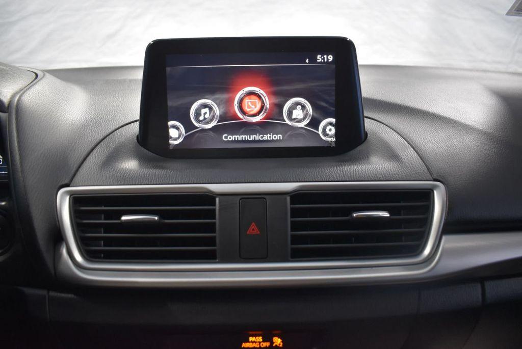2017 Mazda Mazda3 4-Door Sport Automatic - 18423315 - 20