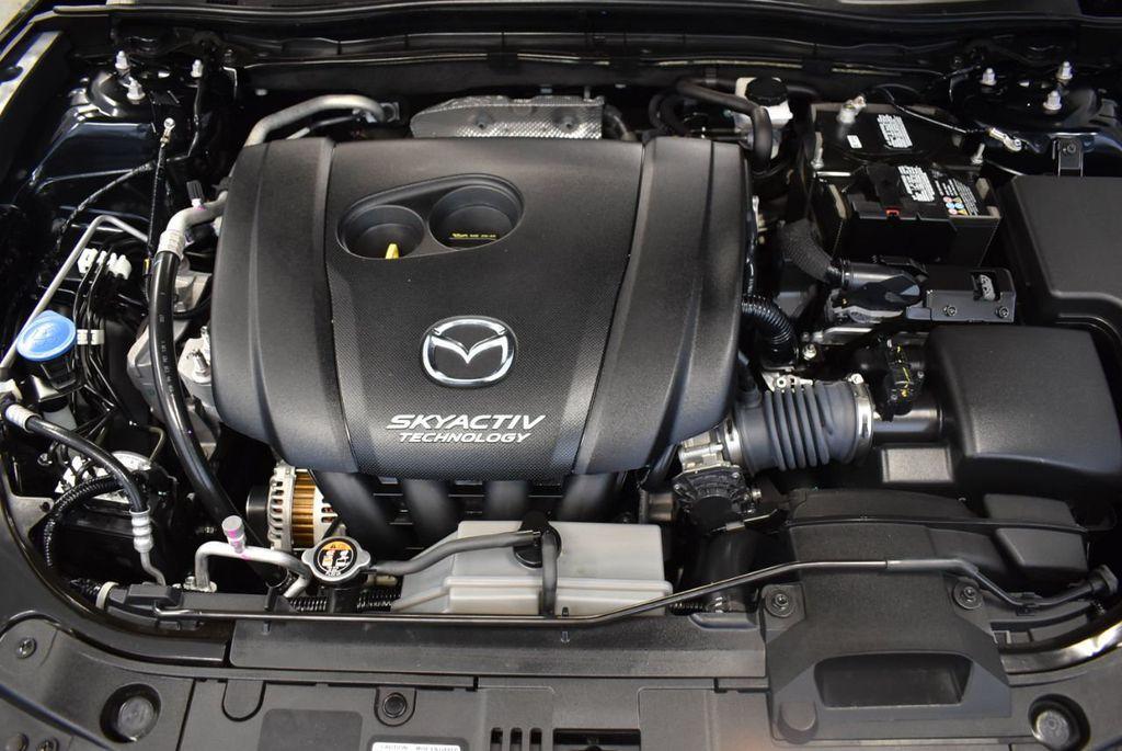 2017 Mazda Mazda3 4-Door Sport Automatic - 18423315 - 27
