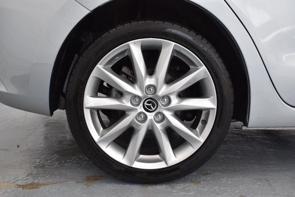 2017 Mazda Mazda3 5-Door Sport Automatic - 18336092 - 9