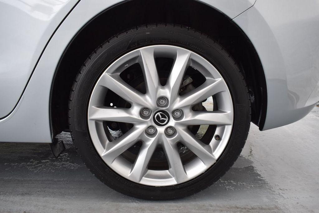 2017 Mazda Mazda3 5-Door Sport Automatic - 18336092 - 10