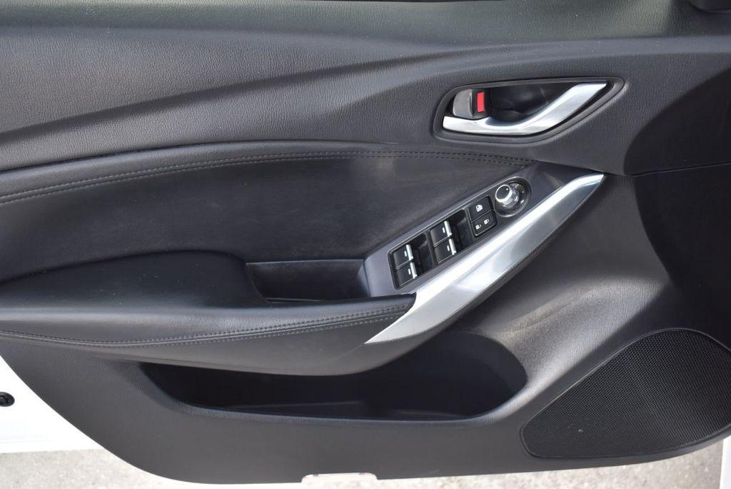 2017 Mazda Mazda6  - 18546497 - 14