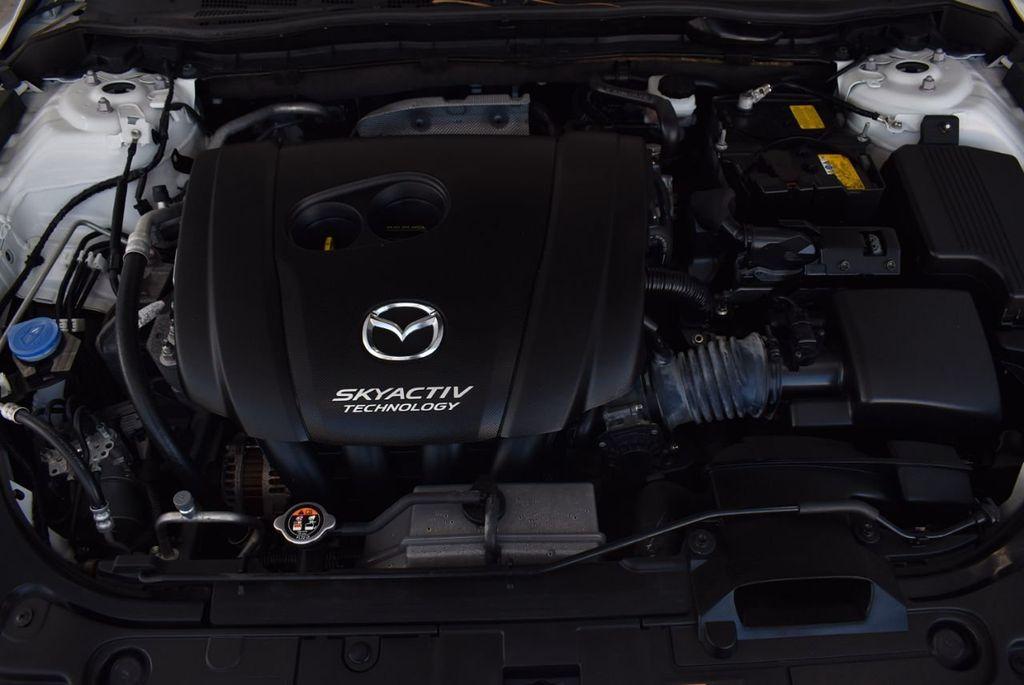 2017 Mazda Mazda6  - 18546497 - 20
