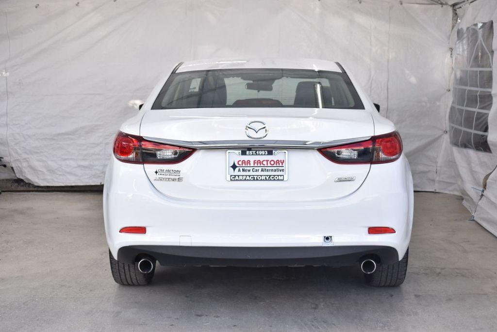 2017 Mazda Mazda6  - 18546497 - 7