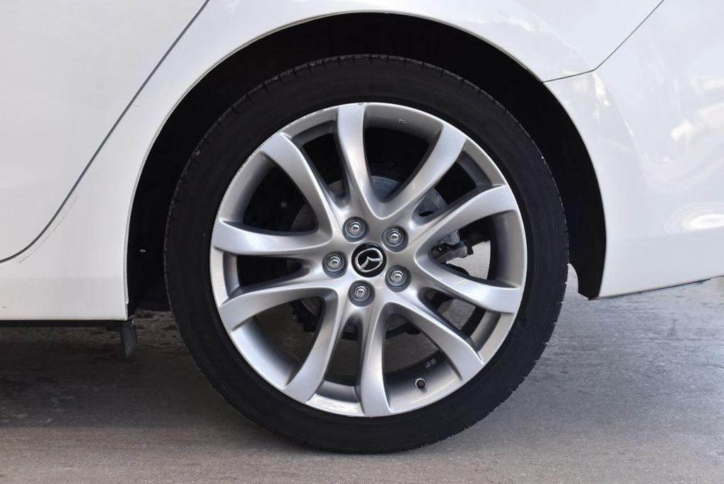 2017 Mazda Mazda6  - 18546497 - 8