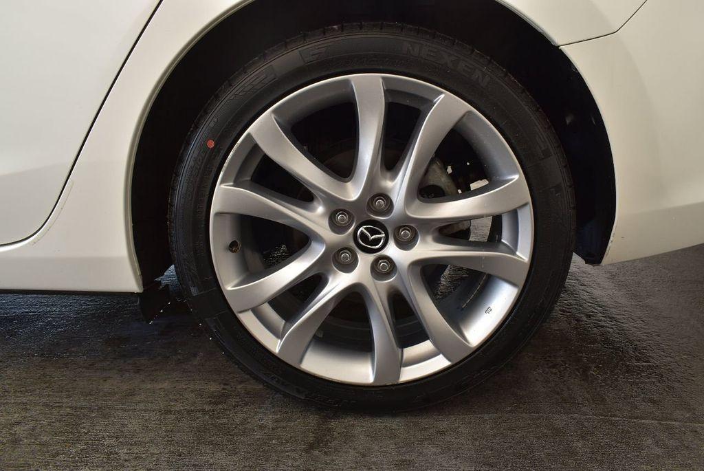 2017 Mazda Mazda6 2017.5 Sport Automatic - 17889209 - 10