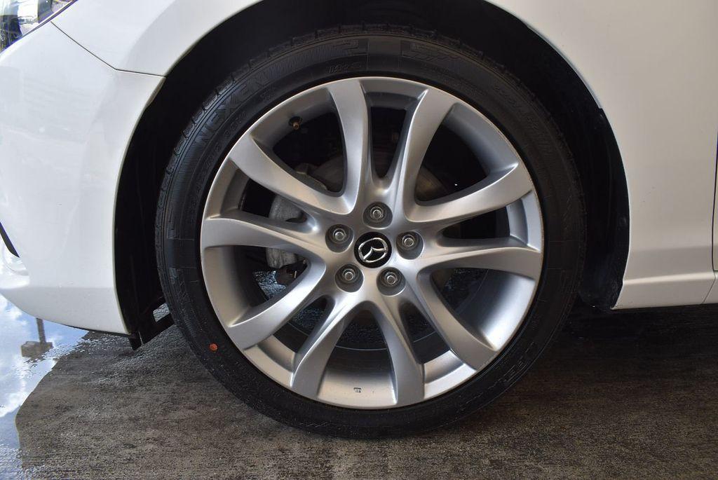 2017 Mazda Mazda6 2017.5 Sport Automatic - 17889209 - 11