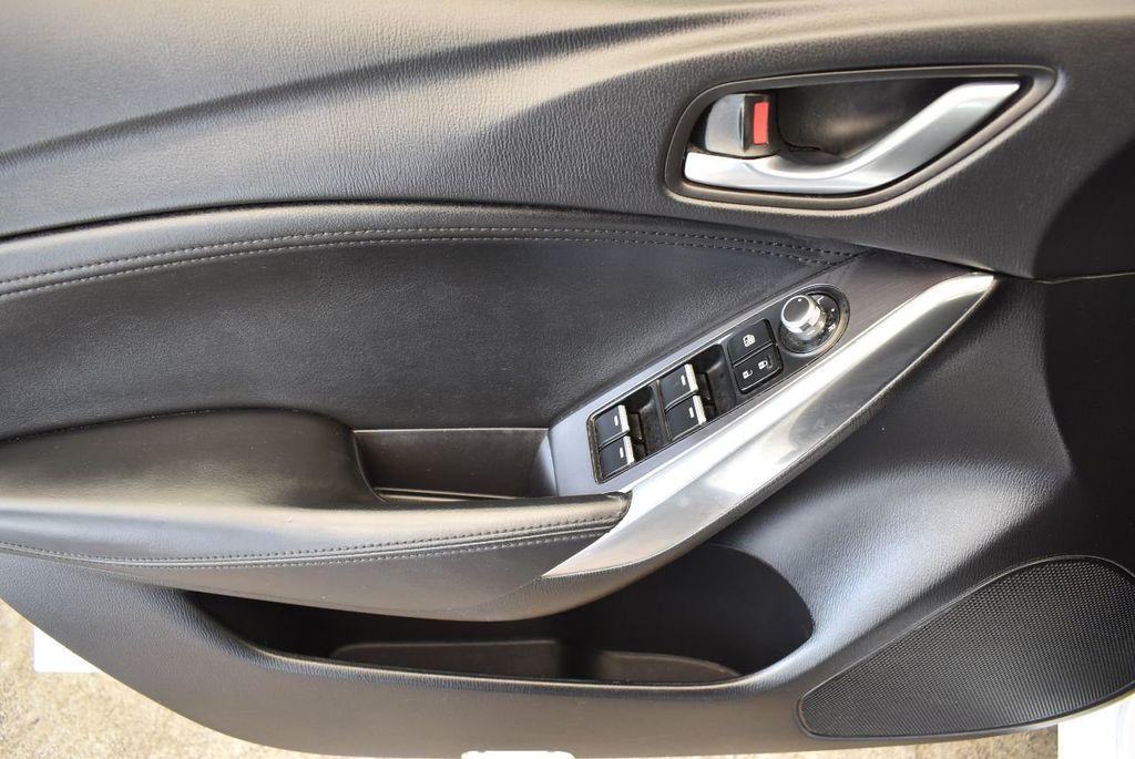 2017 Mazda Mazda6 2017.5 Sport Automatic - 17889209 - 13