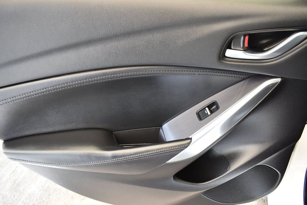 2017 Mazda Mazda6 2017.5 Sport Automatic - 17889209 - 15