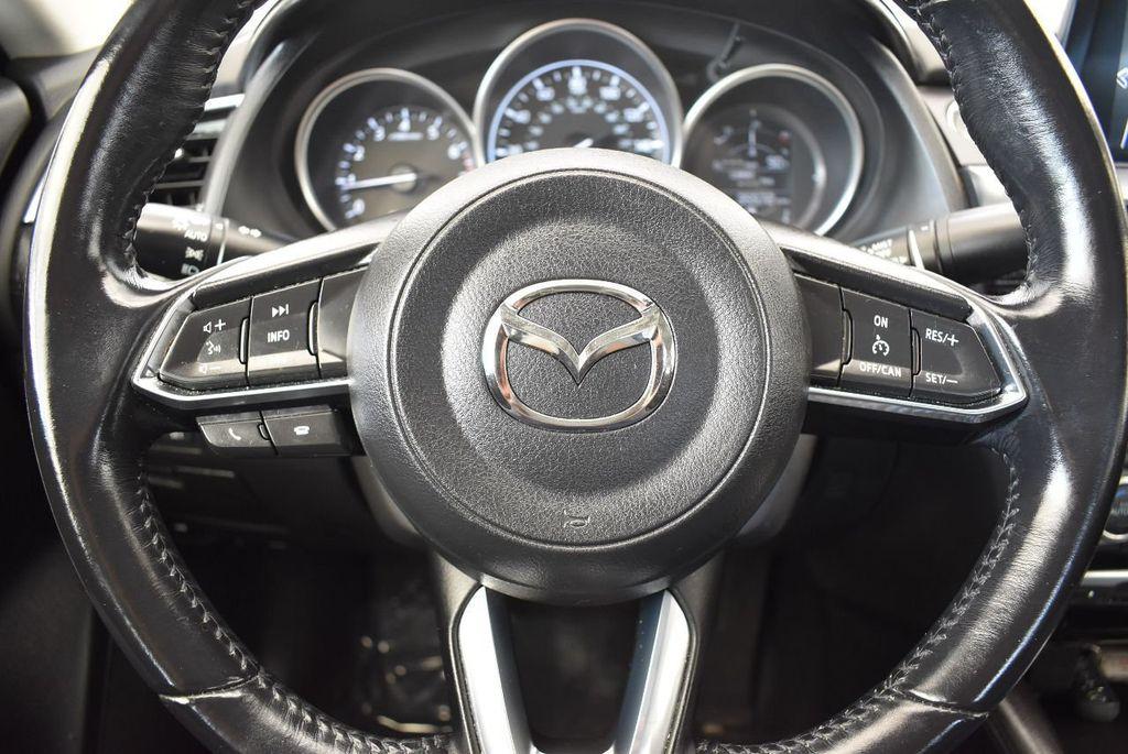 2017 Mazda Mazda6 2017.5 Sport Automatic - 17889209 - 17