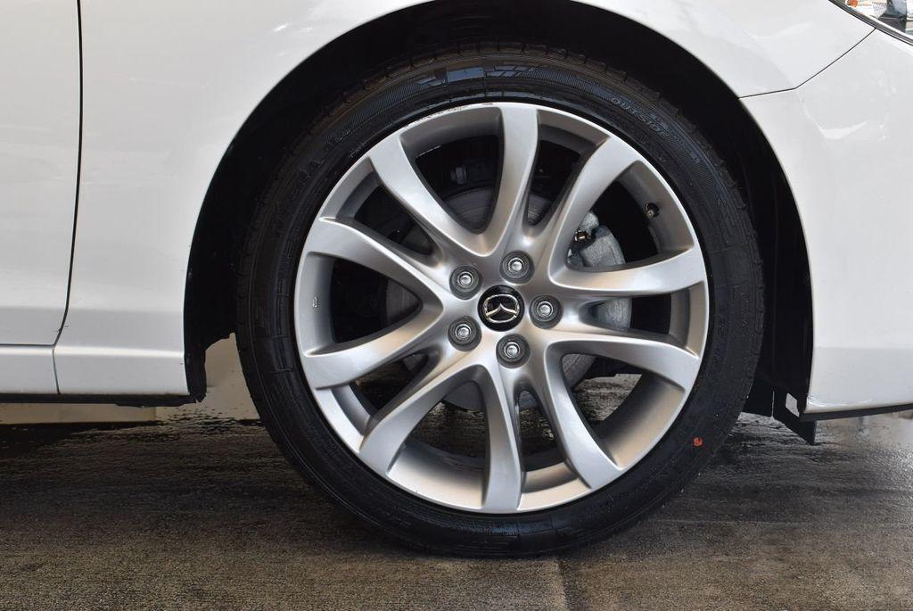 2017 Mazda Mazda6 2017.5 Sport Automatic - 17889209 - 8