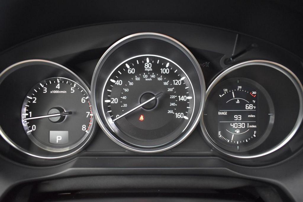 2017 Mazda Mazda6 TOURING - 18365127 - 16