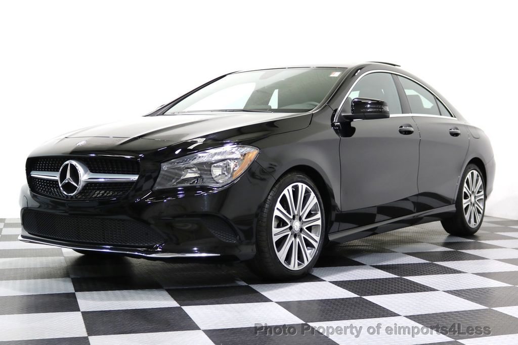 cla all coupe wheel inventory mercedes edmonton drive alberta in new price benz