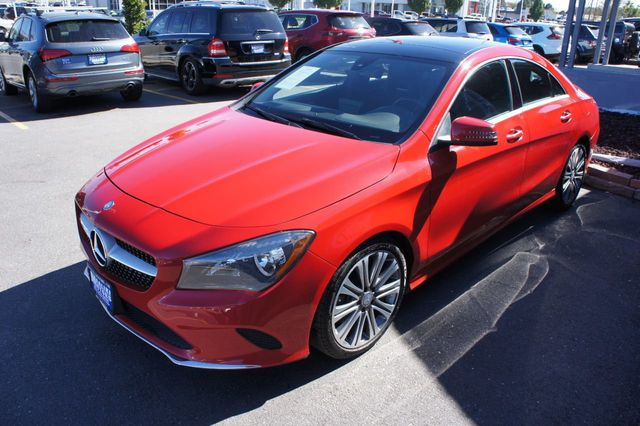 2017 Mercedes Benz Cla 250 4matic Coupe 18206367 1