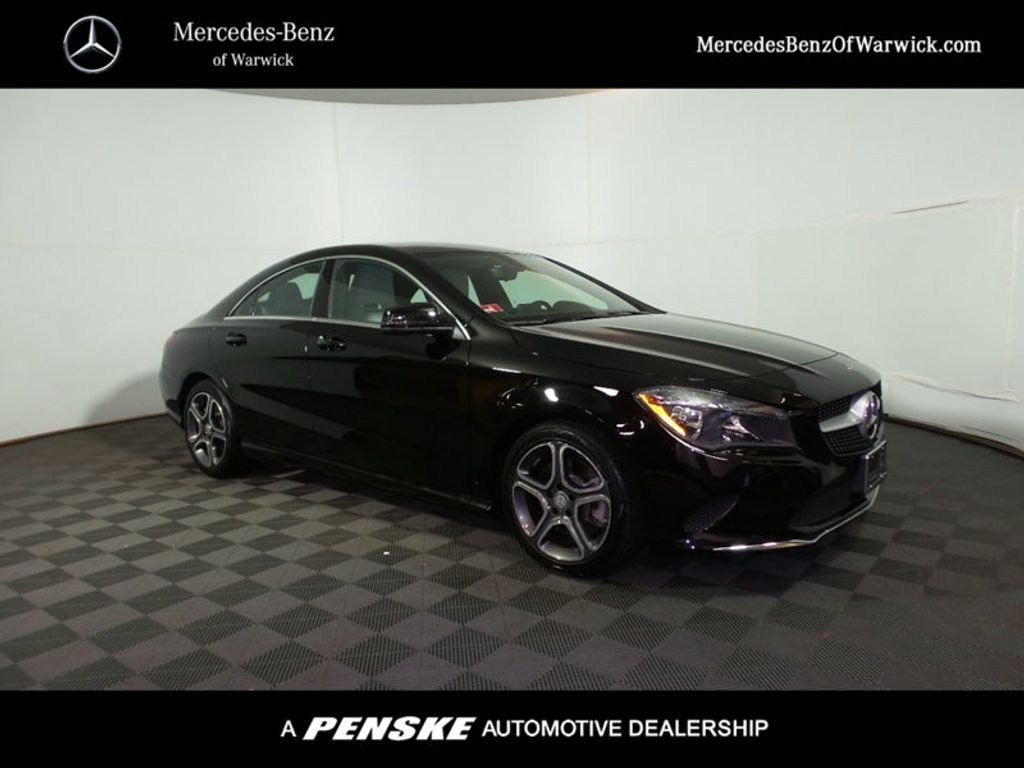 https://3-photos7.motorcar.com/used-2017-mercedes~benz-cla-cla2504maticcoupe-8491-17479336-1-1024.jpg
