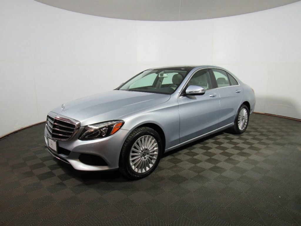 mercedes benz new used car dealer providence new autos post