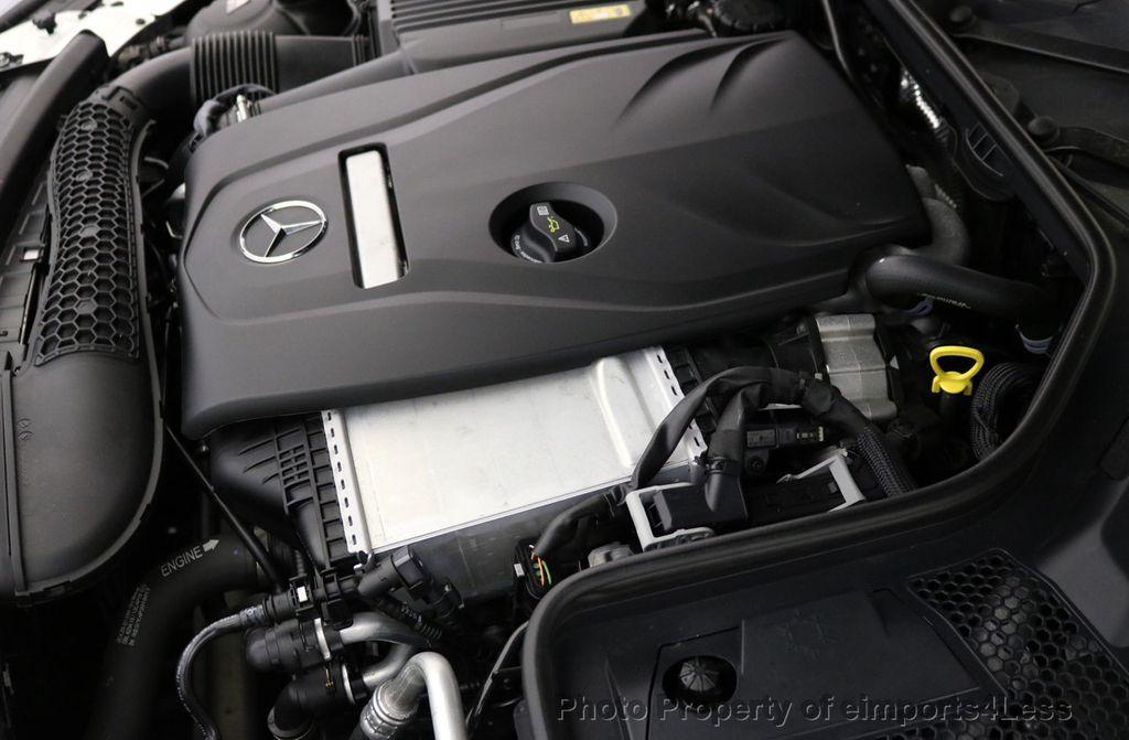 2017 Mercedes-Benz C-Class CERTIFIED C300 4Matic AMG Sport Package  - 17179674 - 17