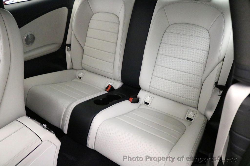2017 Mercedes-Benz C-Class CERTIFIED C300 4Matic AMG Sport Package  - 17179674 - 7
