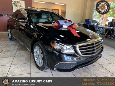 Luxury Cars Of Gwinnett >> Amazing Luxury Cars Serving Snellville Ga
