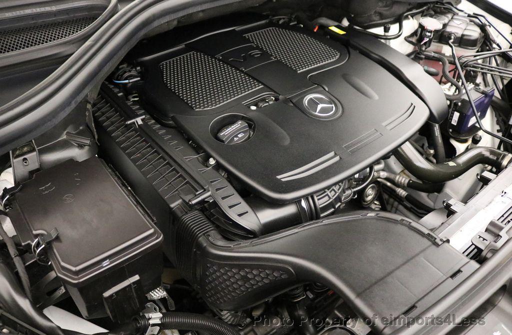 2017 Mercedes-Benz GLE CERTIFIED GLE350 4Matic AWD P2 PREMIUM Park Assist NAV - 17270743 - 20