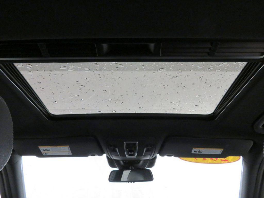 2017 Mercedes-Benz GLE GLE 350 4MATIC SUV - 18360172 - 29