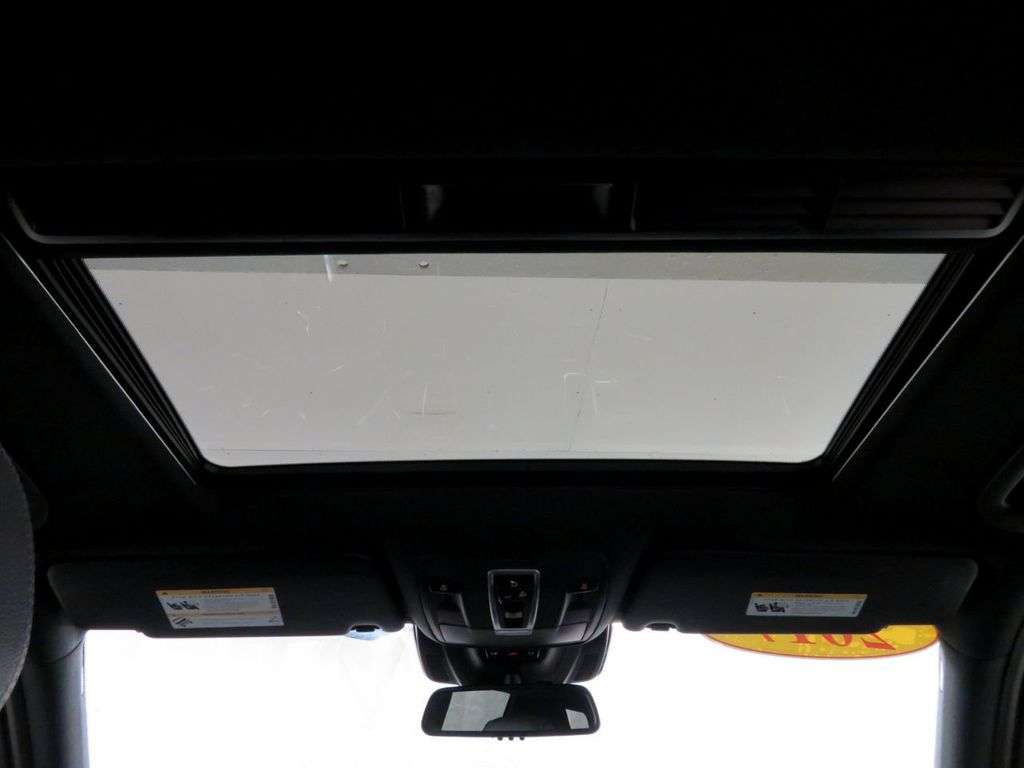 2017 Mercedes-Benz GLE GLE 350 4MATIC SUV - 18360175 - 30