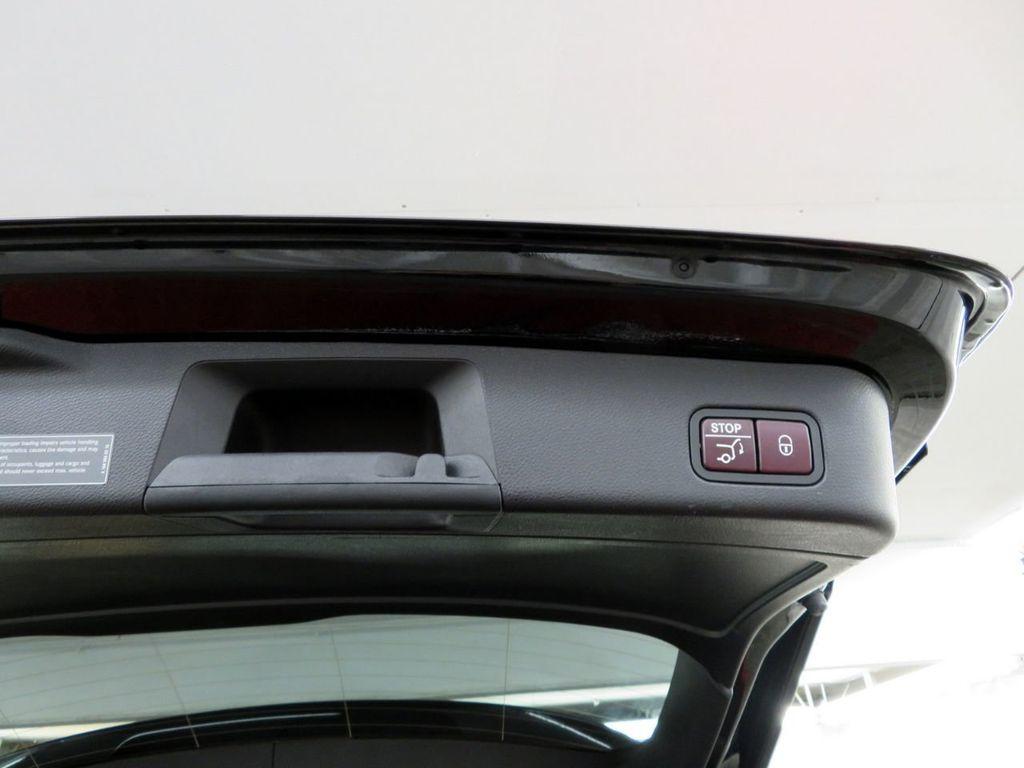 2017 Mercedes-Benz GLE GLE 350 4MATIC SUV - 18360175 - 32
