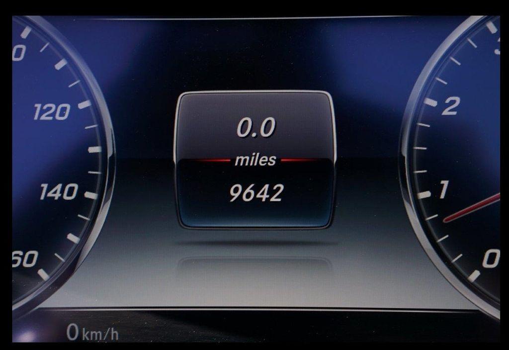 2017 Mercedes-Benz S550 Cabriolet S550 CABRIOLET - 16991896 - 15