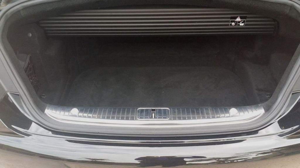 2017 Mercedes-Benz S550 Cabriolet S550 CABRIOLET - 16991896 - 51