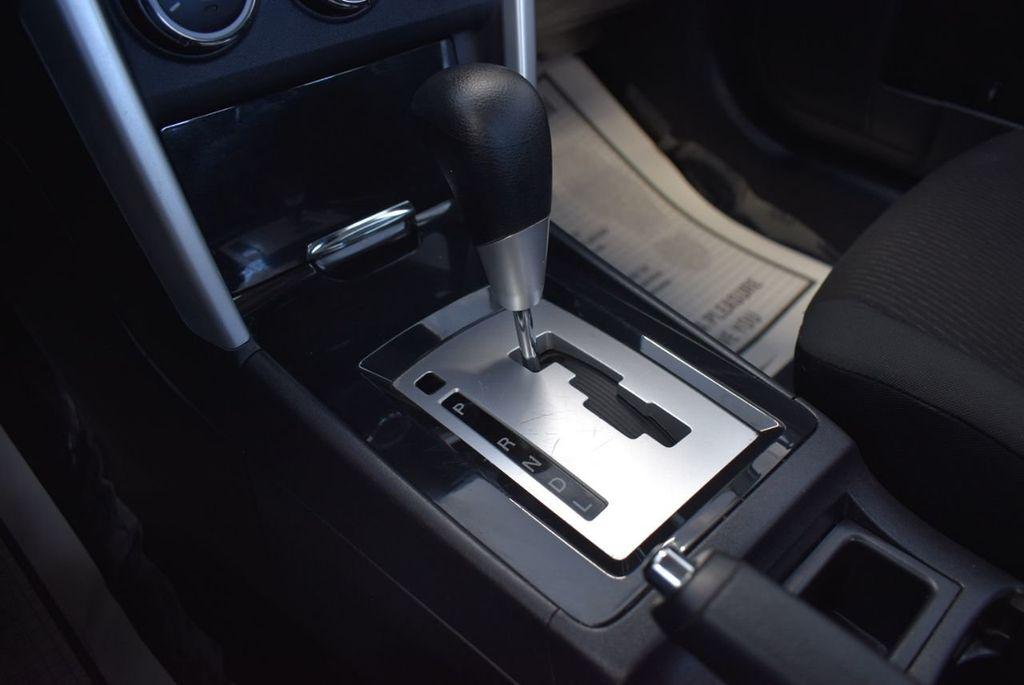 2017 Mitsubishi Lancer  - 18546141 - 22