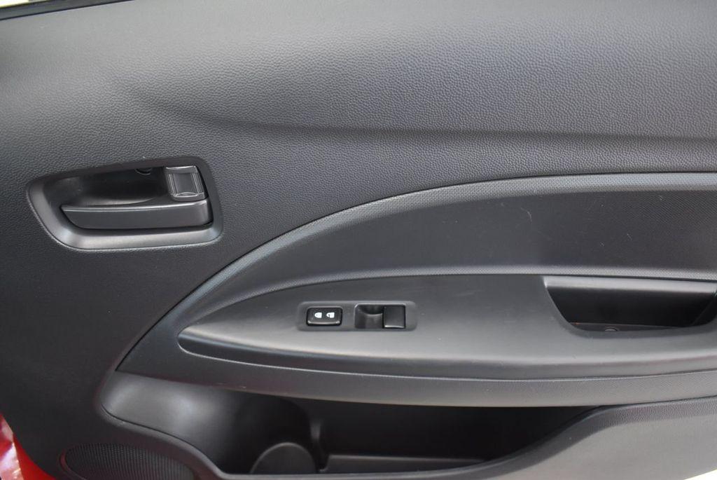 2017 Mitsubishi Mirage  - 18574884 - 15