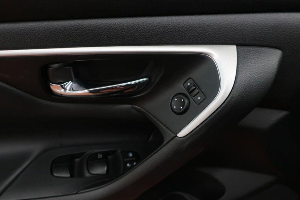2017 Nissan Altima 2.5; 2.5 S; 2.5 SL; 2.5 SV - 16941365 - 10