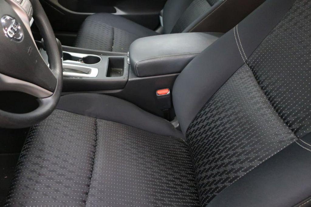 2017 Nissan Altima 2.5; 2.5 S; 2.5 SL; 2.5 SV - 16941365 - 13