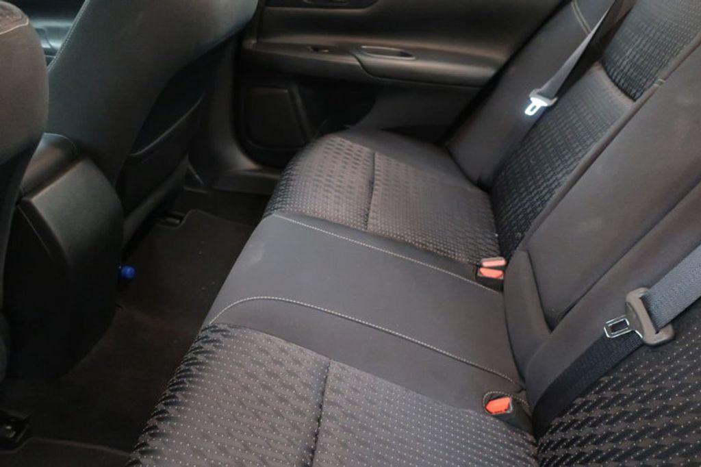2017 Nissan Altima 2.5; 2.5 S; 2.5 SL; 2.5 SV - 16941365 - 20