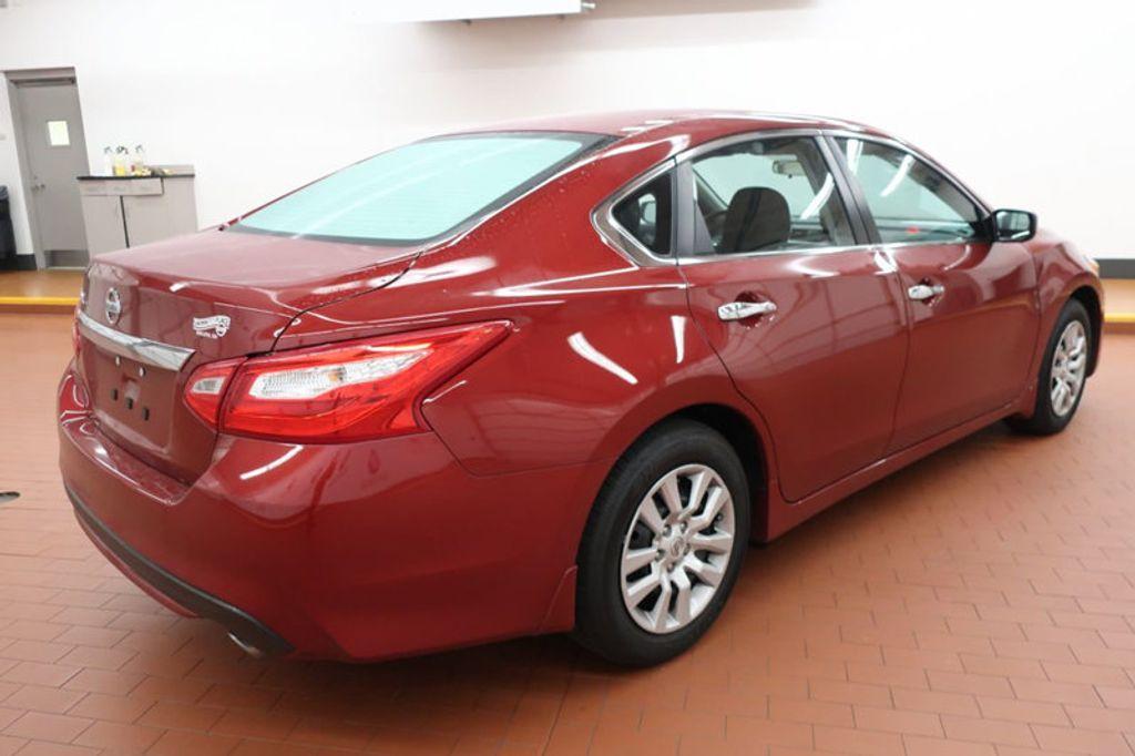 2017 Nissan Altima 2.5; 2.5 S; 2.5 SL; 2.5 SV - 16941365 - 3