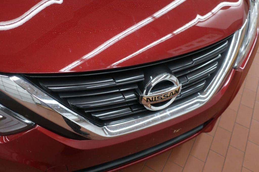 2017 Nissan Altima 2.5; 2.5 S; 2.5 SL; 2.5 SV - 16941365 - 7