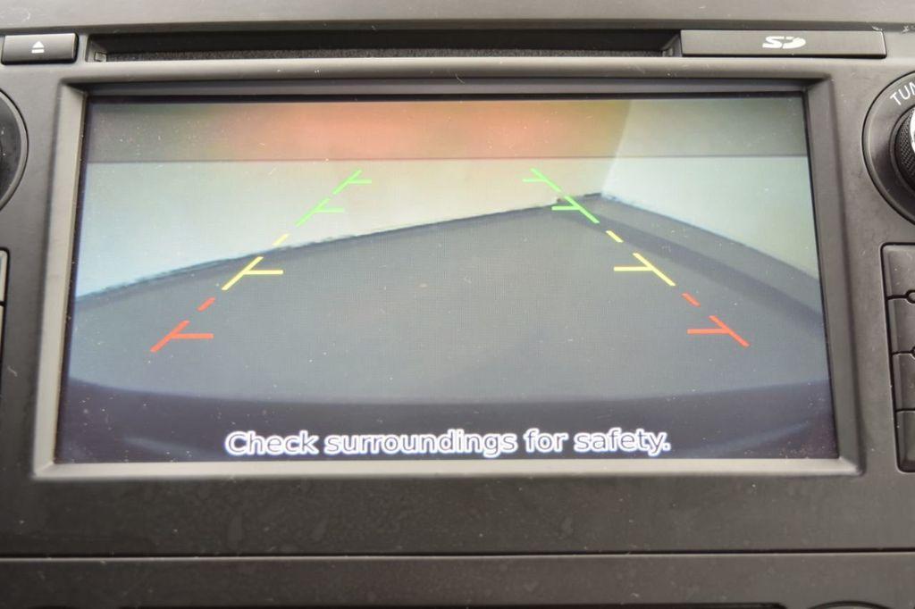 nissan altima 2017 navigation system