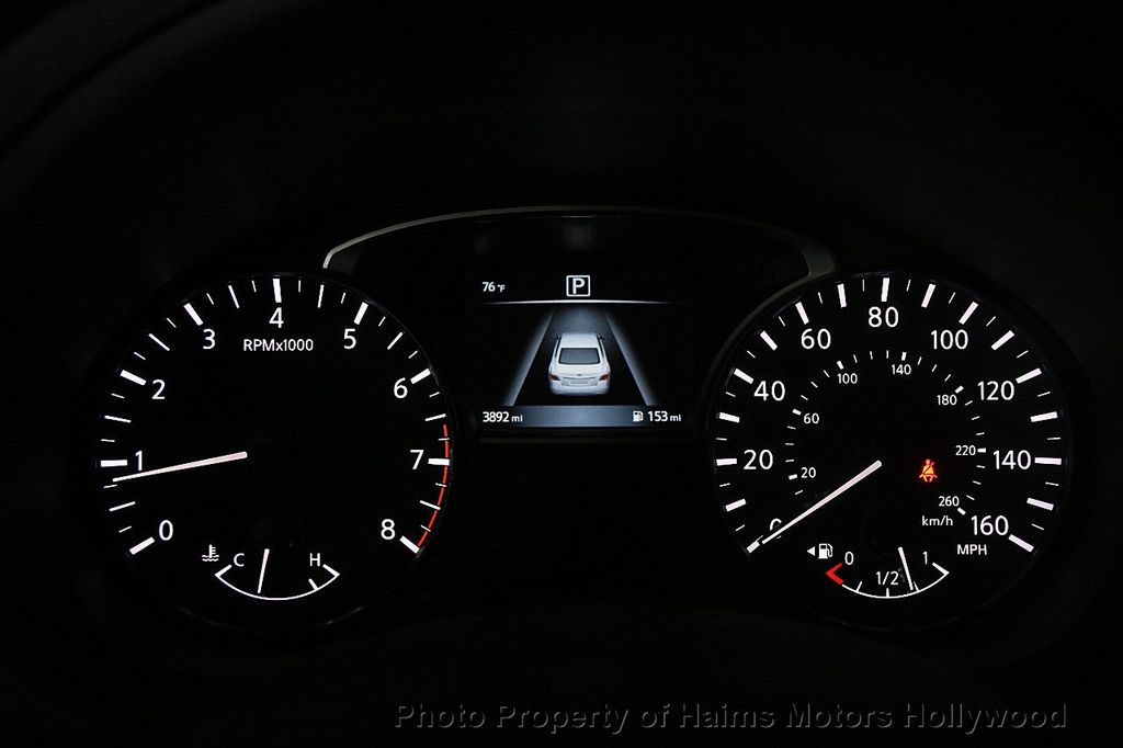 nissan altima 2017 brake light on dashboard www lightneasy net 2009 nissan altima 2.5 s maintenance schedule 2009 nissan altima maintenance schedule